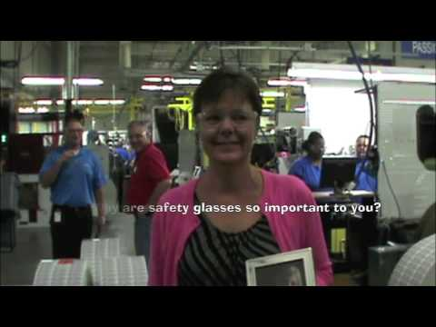 MCCLabel Omaha Eye Safety Video