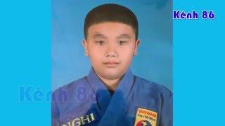 KÊNH 86 - Âm mưu tàn độc, xảo quyệt của kẻ bắt cóc, giết chết bé trai 11 tuổi tại Bình Thuận.