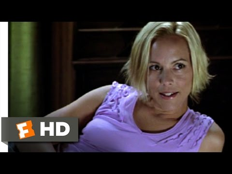The Cooler 2003  Luck Be a Lady  412  Movies
