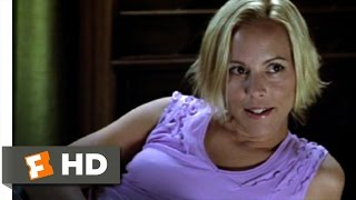 The Cooler (2003) - Luck Be a Lady Scene (4/12) | Movieclips