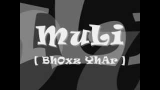 Repeat youtube video Kahit ALanqanin &&  MuLi by Breezy Boyz anD Breezy GirLz