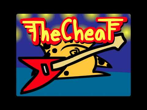 The Cheat Theme Song (720p60)