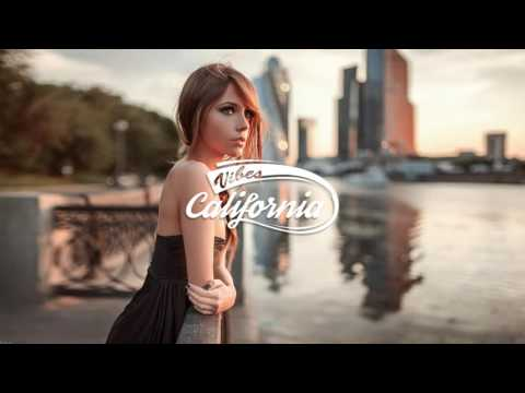 ZAYN & Taylor Swift -  I Don't Wanna Live Forever (Dj Vianu Remix)