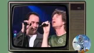 The Rolling Stones & Dave Matthews   Memory hotel B2B Tour ´98 edit 43HD