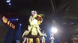 2017.07.16開催 昼公演の様子です。 ~OS☆U(おーえすゆー)とは~ 2010...