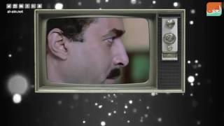 بالفيديو.. 8 مشاهد لا تنسى في رحلة محمد خان