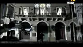 George El Rassi - Albi Mat               -.flv 2017 Video