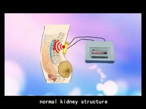 micro-chinese-medicines-osmotherapy