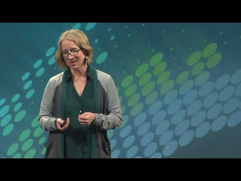 Unconventional programming paradigms for the future, now - Carin Meier (Cognitect)