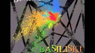 Basiliski Roots - Una bella giornata