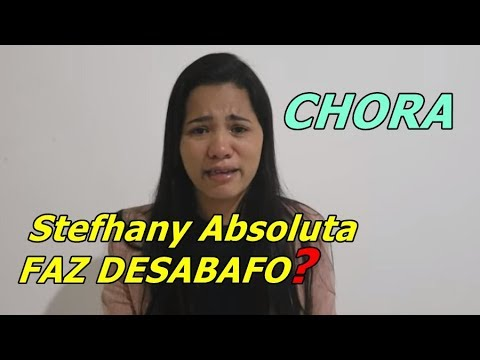 STEFHANY DE ABSOLUTA VIDEOS BAIXAR