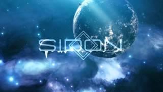 Sidon - Destiny