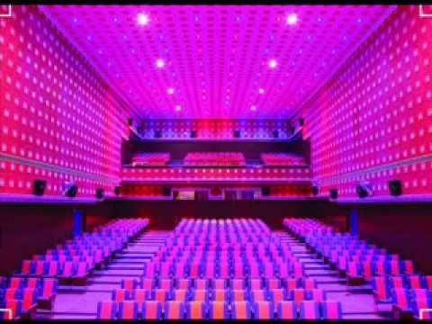 Deva Theatre Peringottukara ORIGINAL Curtain Raising Song