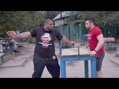 177 kg \