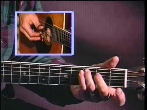 The Blues Bag, Eleven Classic Blues Songs & Arrangements
