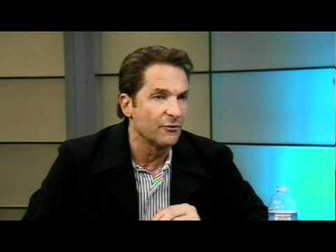 Keen On... Peter Guber: The Story of His Life