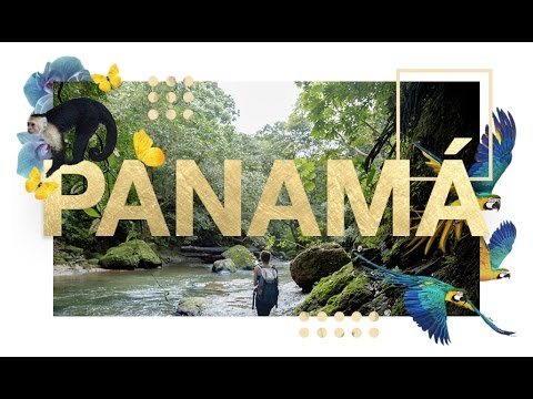 The Panama Tour Experience | EF Educational Tours