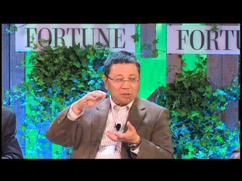 The path to zero waste | Fortune