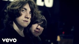 The Strypes - Hard To Say No