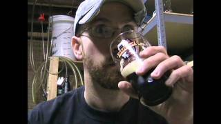 Brewing TV - Episode 47:  iSoloBrewMaster
