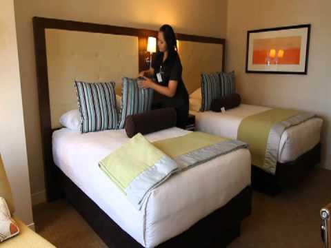hyatt hotels of san antonio youtube. Black Bedroom Furniture Sets. Home Design Ideas
