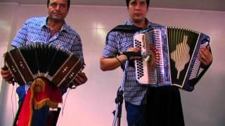 Grupo Itatí