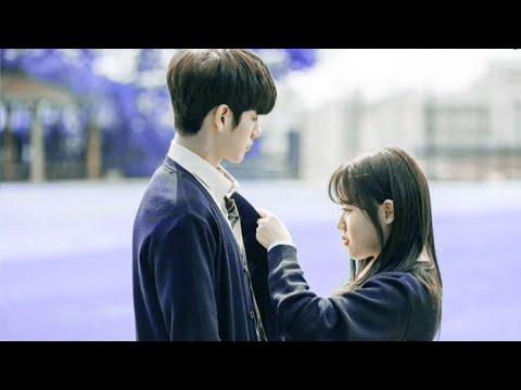 Kore Klip | Hoşuna mı gidiyor ? [Yeni Dizi]