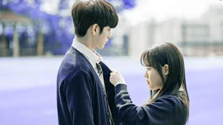 Kore Klip  Hoşuna mı gidiyor ?