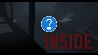 Should I Buy Inside (PS4)? – Review
