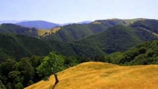 Romanian Rhapsody George Enescu