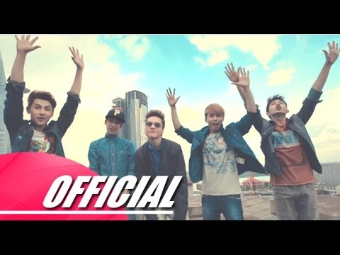 Download Sai Gon here we come - 365daband [Official HD]