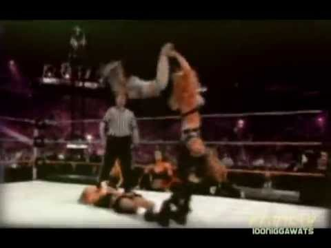 Undah Yuh Skirt - Divas Freestyle (As Seen On MV)