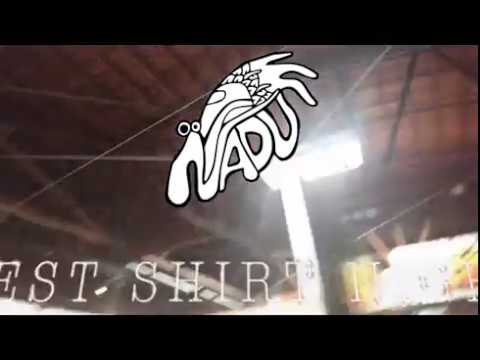 "Nadu - ""Best Shirt Night"" Official Music Video"