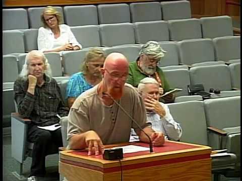City of Dixon Measure Q Oversight Meeting