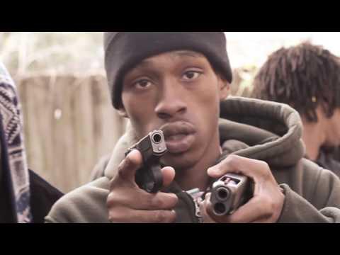 Mudd Brothers  2 Exclusive + Cap Street Hershey + BankRoll Nuna   @KhariConception