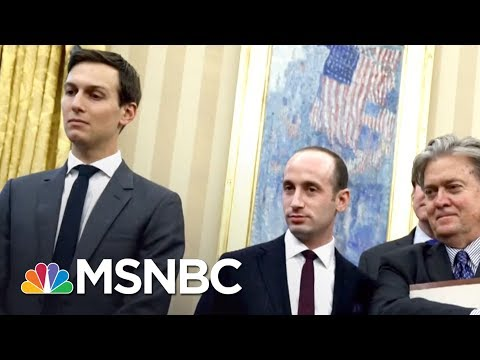 The Case For Supporting Sirius XM Despite Steve Bannon Rehire | AM Joy | MSNBC