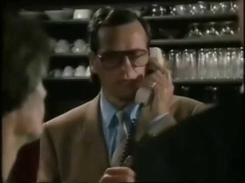=169= Die Mordsache Druse (1988)