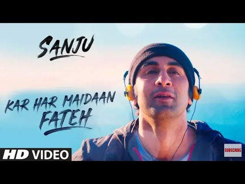 sanju kar har maidan fateh mp3 download
