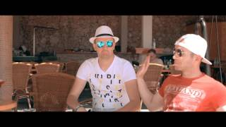 MACAO BAND - VODI ME (OFFICIAL VIDEO)