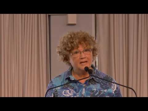 The Healing Power of Divine Love – Christian Science talk