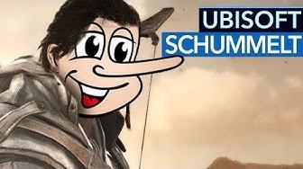 Was im Assassin's Creed 3 Remaster WIRKLICH neu ist
