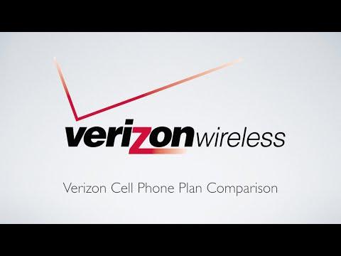 verizon-cell-phone-plan-comparison!
