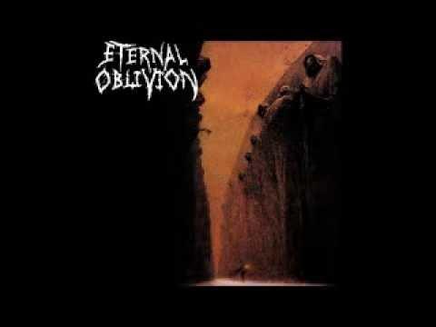 Eternal Oblivion -  Lifetaker