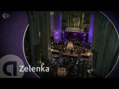 Zelenka: Missa Omnium Sanctorum, ZWV 21