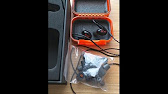 Blind test, Earbuds 1000$ vs 200$. Westone w10 and w60 - YouTube