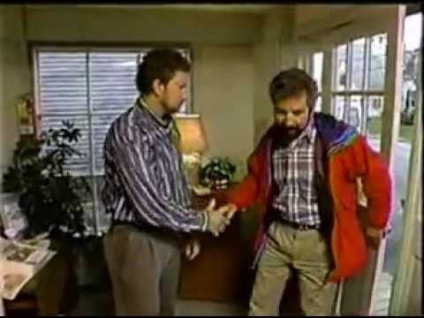 1998 tlc bob vila 39 s home again commercial youtube - Tlc house shows ...