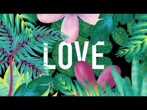 Little Mix - Is Your Love Enough? (Audio)