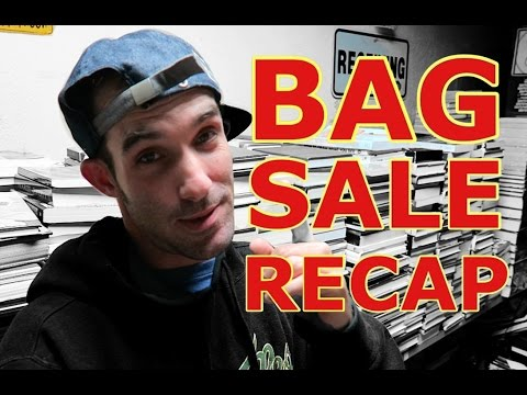 RACCOON ATTACK!! - LIBRARY $5 BAG SALE HAUL - FRIENDS OF THE LIBRARY BOOK SALE RECAP VLOG