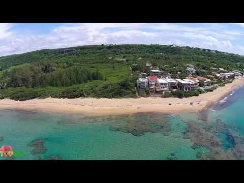✔Top 10 Best Caribbean Islands To Visit 2016 by Millions of Real Travelers