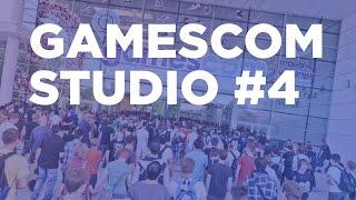 gamescom-14-studio-4